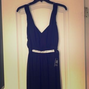 Perfect wedding or prom dress brand new
